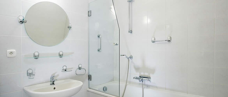 apartman-typu-10e-koupelna