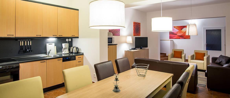 apartman-typu-10e-kuchyn