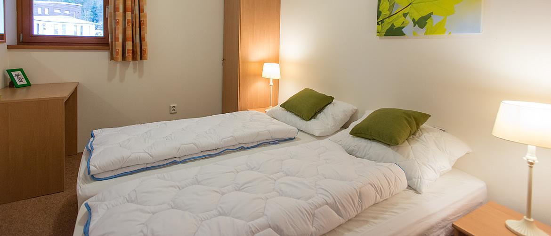 apartman-4b1-3