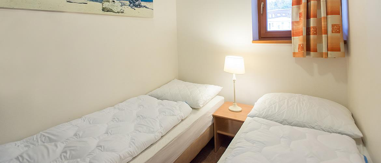 apartman-4b1-4