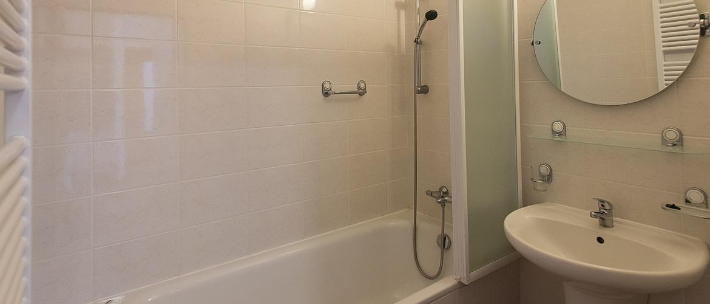 apartman-4b1-5