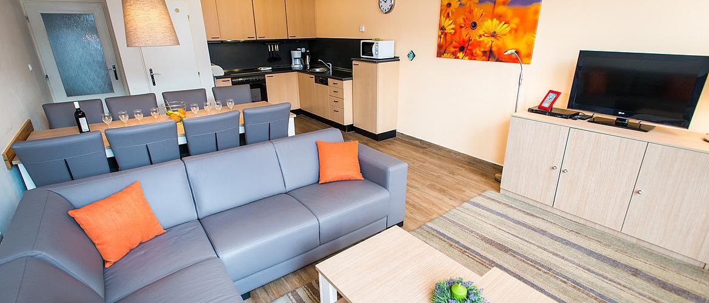 apartman-8e-1