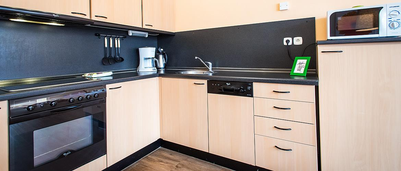 apartman-8e-3