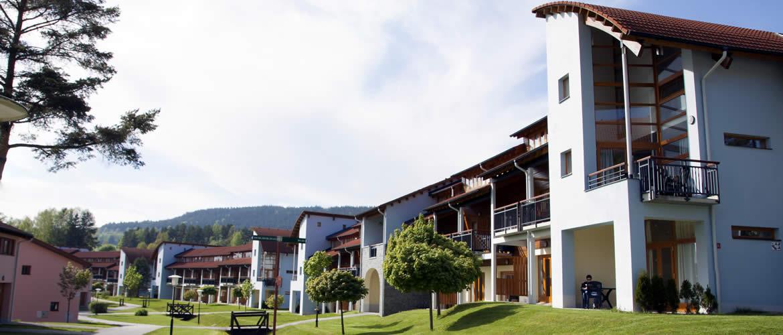 areal-landal-marina-lipno-budovy-a