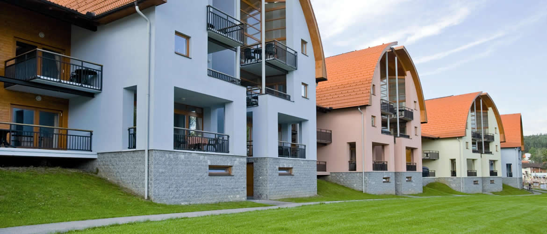 areal-landal-marina-lipno-budovy-g