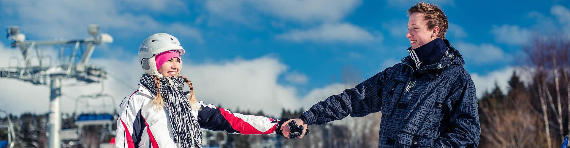 skiareal-lipno-1